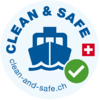 125_20q_01_clean-safe_schifffahrt