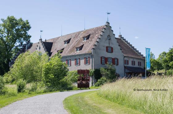 Seemuseum_Nina_Kohler