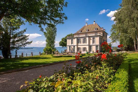 Schloss Arenenberg, 15x10cm 300dpi,(19)