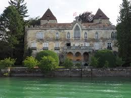 Schloss_Gottlieben