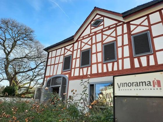Vinorama_Ermatingen_1_1080px