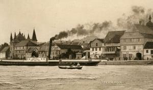 urh-ds-arenaberg-1921-3-juli-steckborn