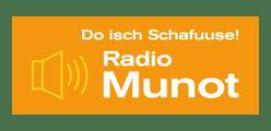 radiomunot_700