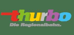 thurbo_700