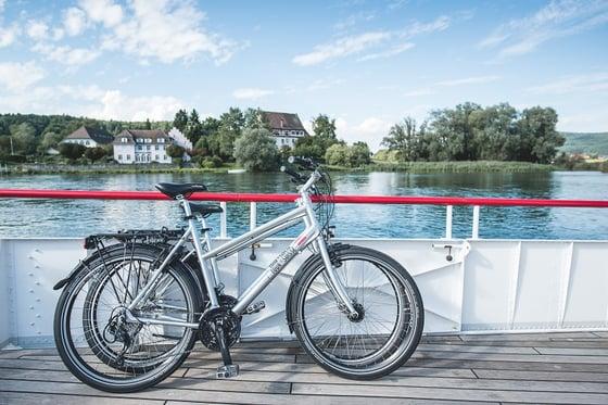 _ST_URh_Velo_Fahrrad_Untersee_Rhein_Schiff_1_800px