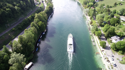 2020_MS_Munot_Drohne_Rhein_Werft_Richtung_SH_Fotograf_JAEGER_Ruedi_1