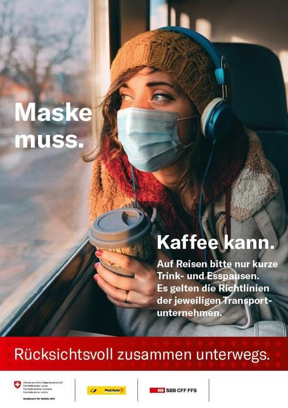 210322_Essen_Trinken_Plakat_URh_oeV_Kundenkommunikation