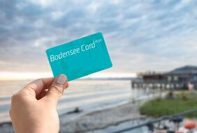 bodensee_card_plus_ibt_hand_800
