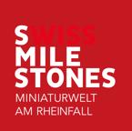 Signet_Smilestones_CMYK