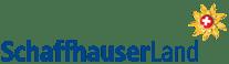 logo-schaffhauserland-tourismus-7beeab8d