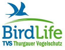 logo_tvs_farbe
