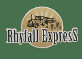 rhyfallexpress