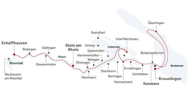 Streckenplan_Kreuzfahrt_2020