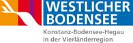 WestlicherBodensee-Logo_D_positiv