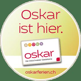 oskar_350