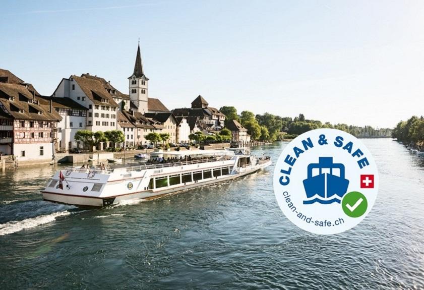Clean_Safe_Logo_Schiff_URh_2